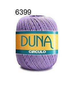 Linha Duna 100g Cor 6399 Azaléia - Círculo