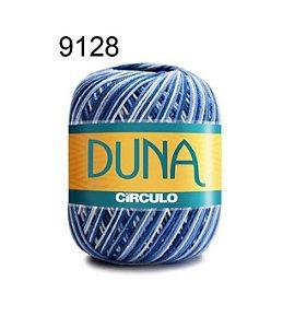 Linha Duna 100g Cor 9128 Inverno - Círculo