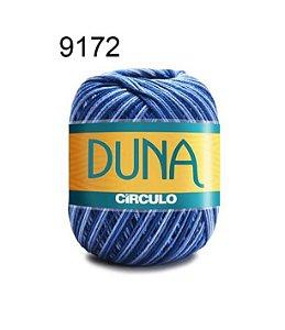 Linha Duna 100g Cor 9172 Amuleto - Círculo