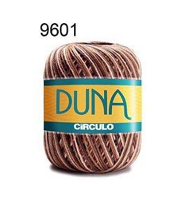 Linha Duna 100g Cor 9601 Capuccino - Círculo