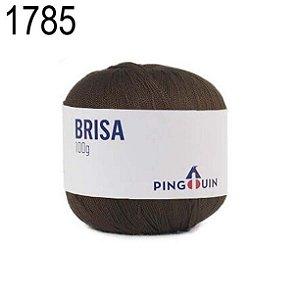 Linha Brisa Cor 1785 Nescafé  100 Gramas 500 Metros