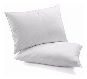 Travesseiro Fancy 50 x 70 cm