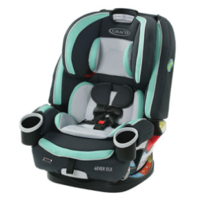 Graco 4ever Deluxe Pembroke