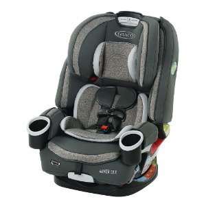 Graco 4ever Deluxe 4 em 1 Bryant