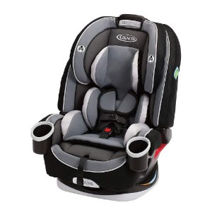 Graco 4ever All In One Cameron