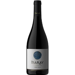 MARAY LIMITED EDITION PINOT NOIR 750ML