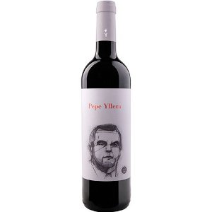PEPE YLLERA 750ML