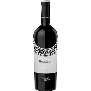 MARCELO PELLERITI SELECTION GRAND RESERVA BLEND 750ML