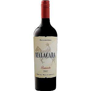 MALACARA BONARDA 750ML