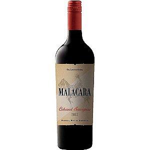 MALACARA CABERNET SAUVIGNON 750ML