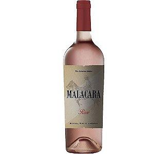 MALACARA ROSE 750ML