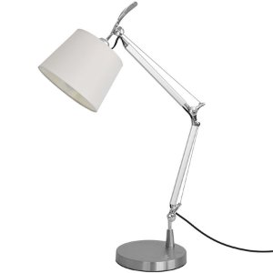 Luminaria de Mesa Articulada Classic