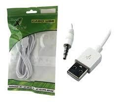 CABO DE CONEXAO USB MACHO X P2 USB-M-P2