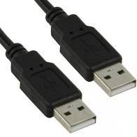 CABO USB - USB 1.5M KENG SHENG BAG 8406