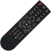 CONTROLE REMOT0 MXT 01325 CONV. DIGITAL LENOX/TOMATE/DTV8000