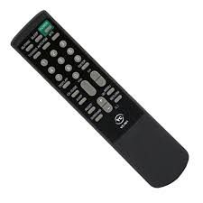 CONTROLE TV SONY  VC-061