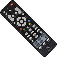 CONTROLE REMOTO TV REF:VC-8035 (NET HD)
