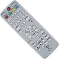 CONTROLE TV HBUSTER VC-9325