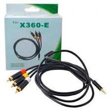 CABO XBOX X360-E HYS-XBE001