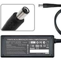 FONTE P/ NOTEBOOK 19V 3.15A PLUG 5.5x3.0mm MAIS MANIA