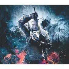MOUSE PAD GAMER 29CMX25CMX3MM - SOLDIER