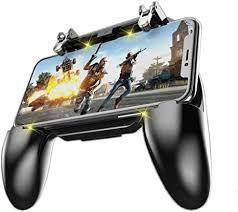 SUPORTE MOBILE GAME CONTROLLER W10