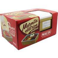MARMITA ELETRICA 1,5LTS BIVOLT RET.20X14 708