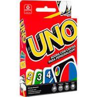 JOGO UNO 98190