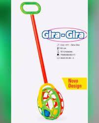 GIRA GIRA 60CM