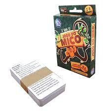 JOGO MICO 7531
