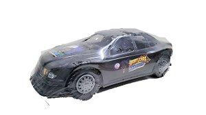 CARRO SPORT CAR SHIRINK 47CM 924
