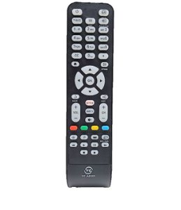 CONTROLE REMOTO TV VC-A8203 (LCD AOC)