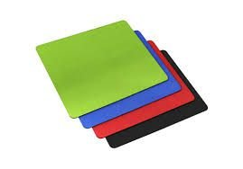 MOUSE PAD MB84290
