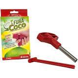 FURA COCO FC01