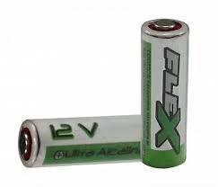BATERIA FLEX MOD. FX-23AE-12V (UNIDADE )