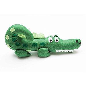 Crocodile Doll - Boneco