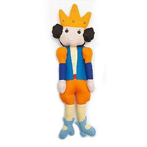 Prince Doll - Boneco