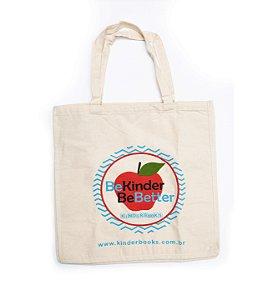 Super Teacher Bag