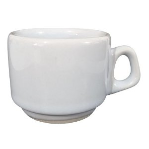 XICARA CAFE 65ML