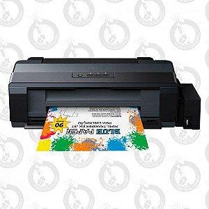 Impressora Sublimática EPSON L1300 A3