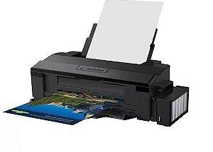 Impressora Epson A3 L1800
