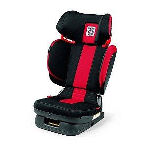Cadeira para auto Viaggio Flex 2-3 Isofix Monza 4D - Peg-Pérego