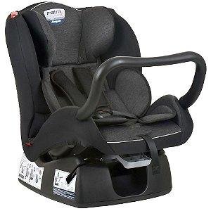Cadeira Auto Bebe Matrix Evolution K Reclinável 4 Posições 0 a 25kg - Burigotto