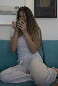 Pijama Mariana