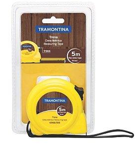 TRAMONTINA TRENA COM FITA 5M  (43166/305)