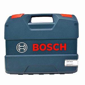 Parafusadeira/Furadeira Elétrica GSB 18V-50 0601.9H5 Bosch