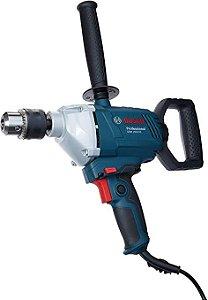 Furadeira Bosch 06011 B0 GBM 1600-RE