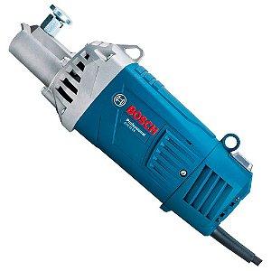 Vibrador P/Concreto. 2200W 06012831EO Bosch GVC 22Ex