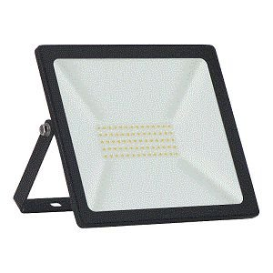 Refletor Slim TR Led 50W Taschibra