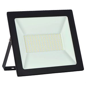 Refletor Slim TR Led 100W Taschibra